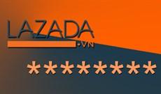 Hướng dẫn lấy lại mật khẩu Lazada