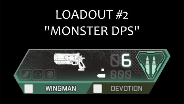 Wingman / Bắn súng tình dục kết hợp