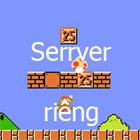 Game server riêng có hợp pháp không?