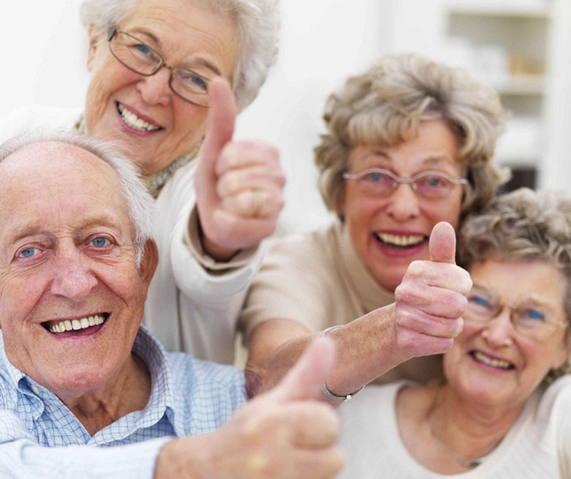 Omega 3 tốt cho bệnh nhân Alzheimer