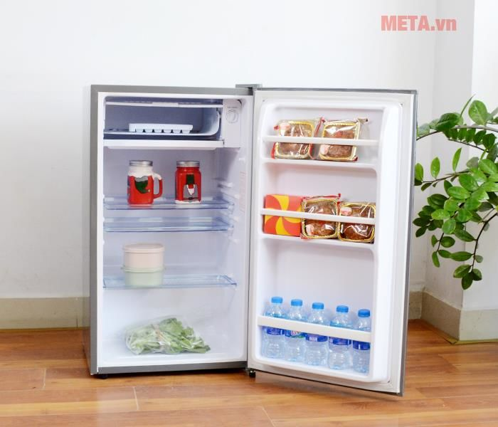 Tủ lạnh Funiki FR-91 CD 90 lít