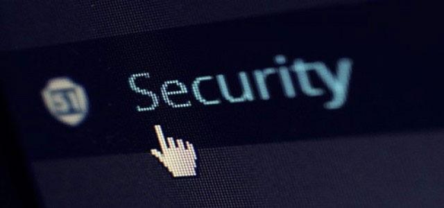 Trong một động thái liên quan, Microsoft gần đây cũng đã cho ra mắt các dịch vụ phân tích bảo mật tương tự, có tên Threat Hunter và Azure Sentinel.