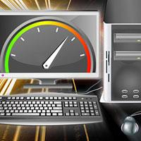Tăng tốc Windows Vista