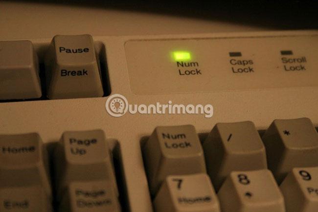 10 phím tắt mà người dùng hay vô tình nhấn phải - Ảnh minh hoạ 4