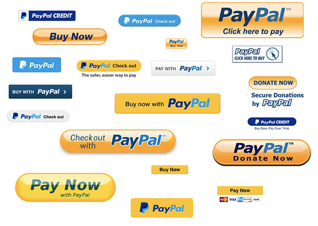 PayPal là gì? Các tiện ích PayPal dành cho bạn