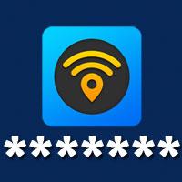 Cách hack pass wifi với WiFi Map ở mọi nơi
