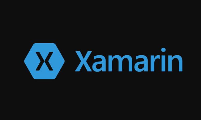 Xamarin được thiết kế để đối phó với vấn đề học hai ngôn ngữ riêng biệt