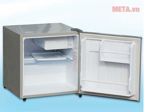 Tủ lạnh mini 50 lít Funiki FR-51 CD