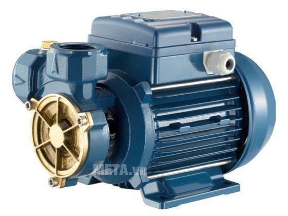 Máy bơm nước dân dụng Pentax CP 45 - 0,5HP
