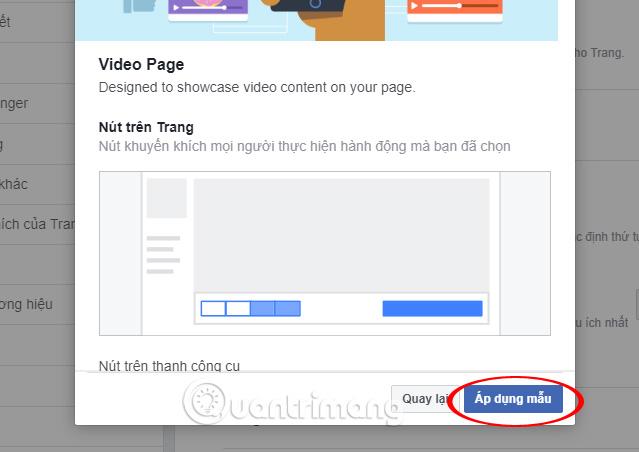 Cách kích hoạt huy hiệu Fan Cứng cho Fanpage Facebook - Ảnh minh hoạ 3
