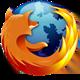 Cách đăng ký tài khoản Firefox