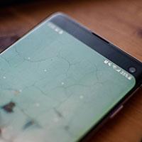 """Cách ẩn camera """"đục lỗ"""" trên dòng Samsung Galaxy S10"""