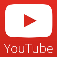 Cách tải toàn bộ Playlist Video trên Youtube