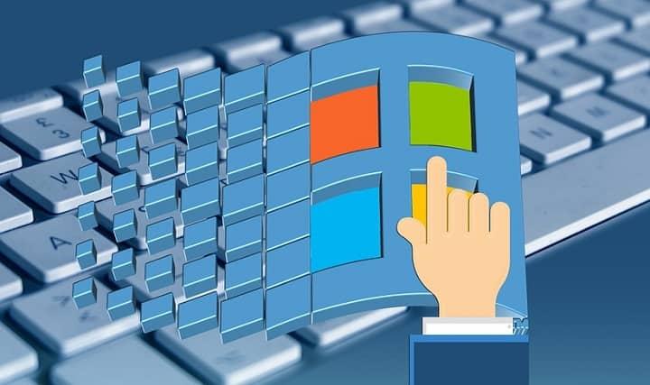 Cách sử dụng Windows XP mãi mãi