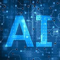 AI sử dụng dữ liệu WiFi để ước tính số lượng người trong một căn phòng