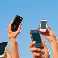 Sự cố cáp biển APG, IA: Người dùng Internet qua di động 3G/4Gcảm nhận rõ nhất ảnh hưởng