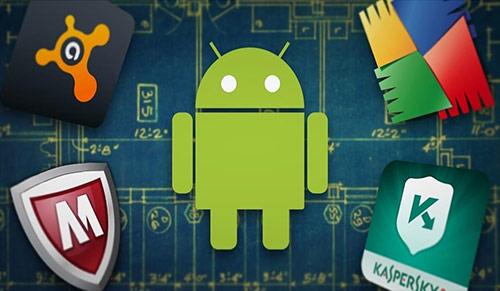 Không phải ứng dụng diệt virus trên Google Play nào cũng có tác dụng 100%