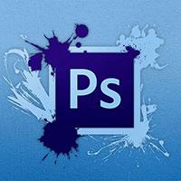 Cách làm mịn các cạnh trong Photoshop