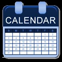 Cách dùng Calendo tạo lịch hẹn trên Windows 10