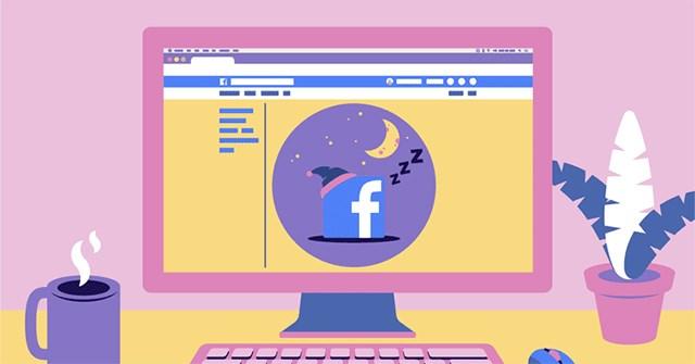 Cách hủy kết bạn Facebook ảo hàng loạt