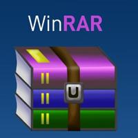 Người dùng không cập nhật bản vá lỗi trên WinRAR dù đã được cảnh báo, hacker tiếp tục lợi dụng lỗ hổng để chèn các mã độc