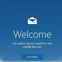 Gửi mail cho group trên Mail của Win 10
