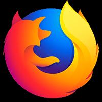 Cách tắt thông báo Firefox trên Action Center Windows 10