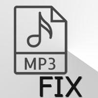 Cách sửa lỗi điện thoại Android không mở được nhạc, không phát được MP3