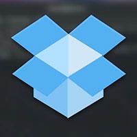 Cách sử dụng Dropbox trong hệ thống file Linux không phải Ext4