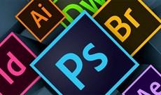 Download bộ cài offline Adobe CC 2019 trọn bộ