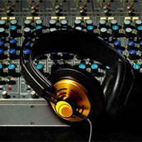 Cách dùng Bear Audio Editor chỉnh âm thanh trực tuyến