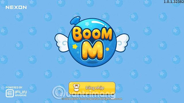 Tải Boom Mobile