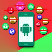 Cách giới hạn thời gian sử dụng ứng dụng trên điện thoại Android