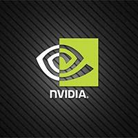 """Chiêm ngưỡng ứng dụng AI mới của Nvidia: Biến nét vẽ nguệch ngoạc theo phong cách MS Paint thành """"kiệt tác"""" nghệ thuật"""