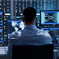 5 công cụ giám sát cơ sở hạ tầng CNTT tốt nhất