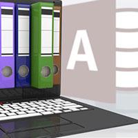 5 lựa chọn thay thế miễn phí tốt nhất cho Microsoft Access