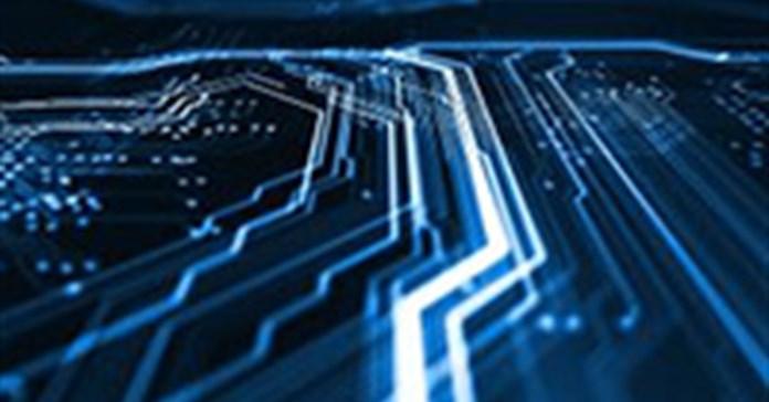 CCNP_BCRAN Lab: Static Network Addr. Translation