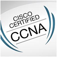 Những kiến thức cần có để lấy chứng chỉ CCNA của Cisco