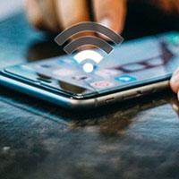 5 mẹo theo dõi việc sử dụng băng thông mạng gia đình