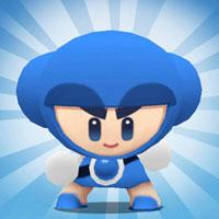 Cách mở khóa nhân vật trong Boom Mobile