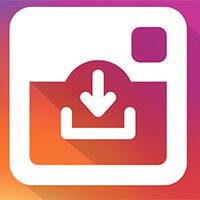 Cách dùng Vurku tải ảnh Instagram theo nhiều cách