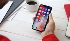 8 ứng dụng iPhone có thể khóa bằng Touch ID hoặc Face ID