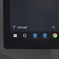 [Video] Chiêm ngưỡng hình ảnh mới nhất của trình duyệt Microsoft Edge trên nền Chromium