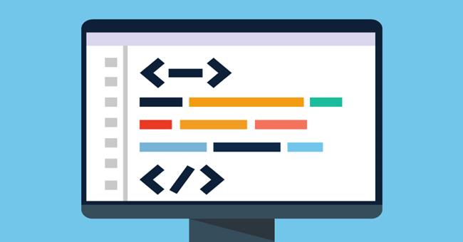 Ssử dụng các thẻ định dạng HTML cơ bản