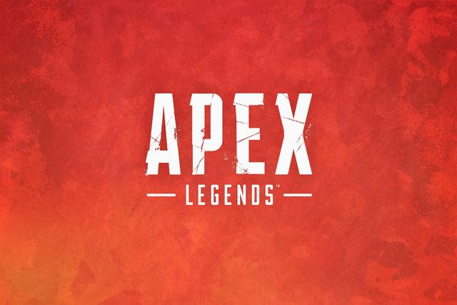 Hình nền Apex Legends 3