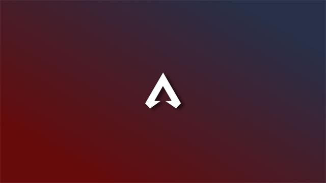Hình nền Apex Legends 11