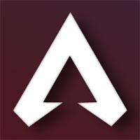 Tổng hợp hình nền Apex Legends độ phân giải cao dành cho máy tính