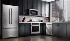 Top 10 tủ lạnh 400 lít đến 500 lít đẹp cho căn nhà hiện đại
