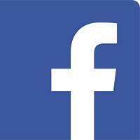 Cách dùng tính năng hẹn hò trên Facebook cho dân FA
