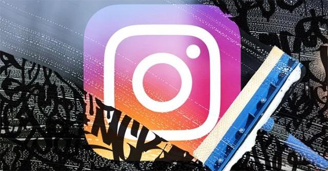 Cách ẩn Instagram ngay cả khi bạn online